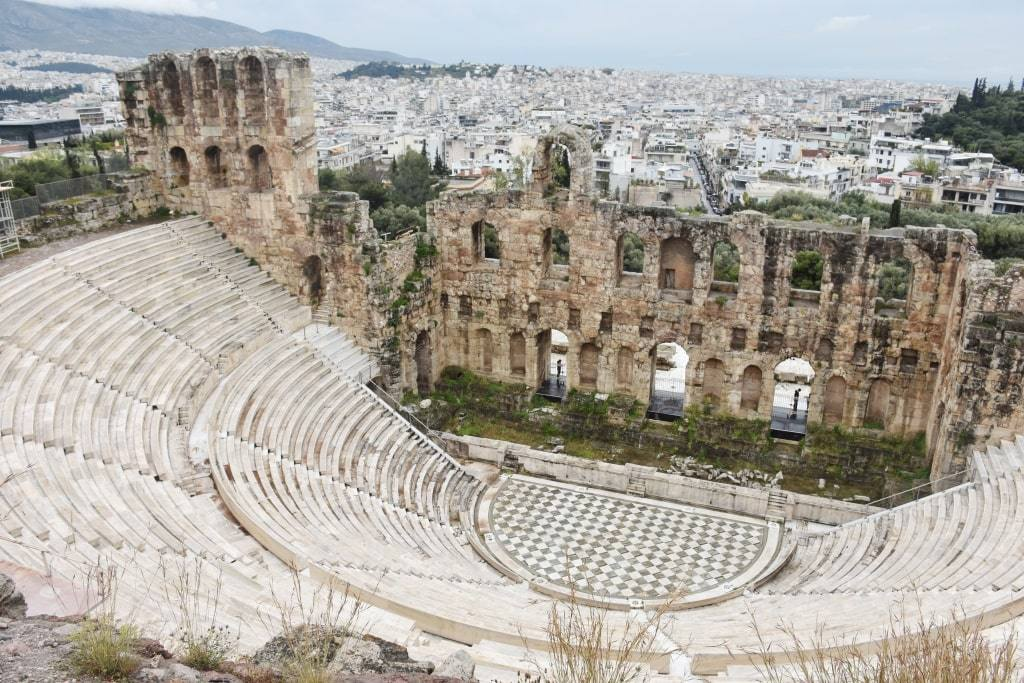 teatr-akropolis