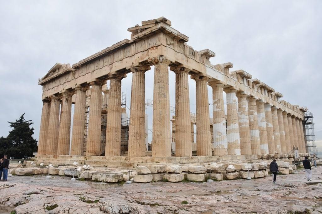 parfenon-akropol