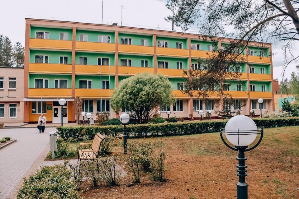sanatorij-raduga