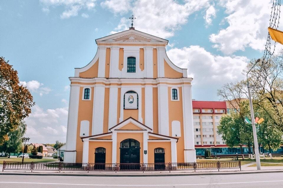 kostel-lida