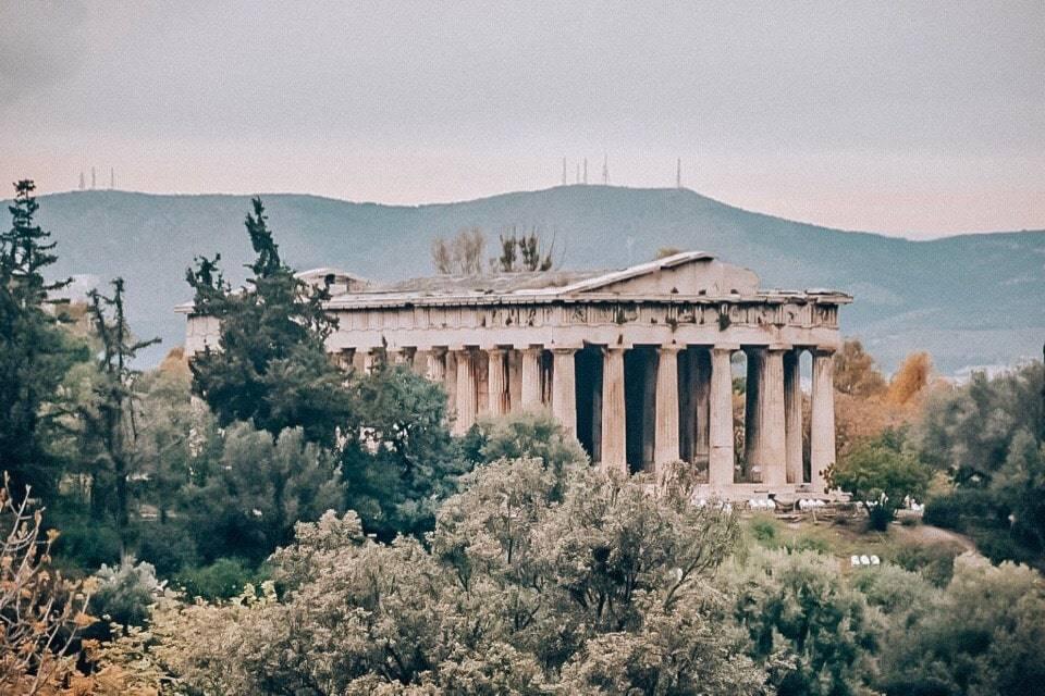 hram-gefesta
