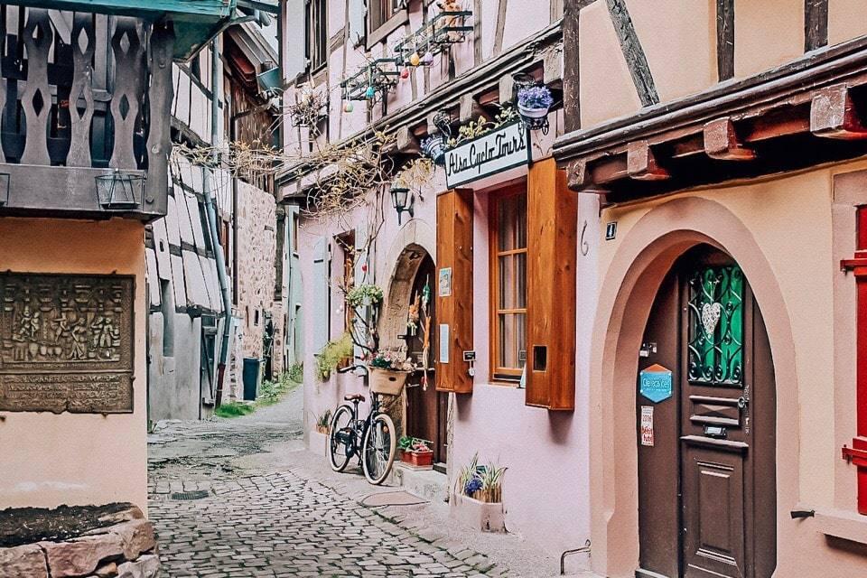ulicy-francii