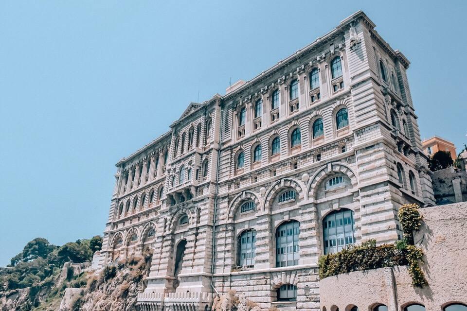 okeanograficheskij-muzej