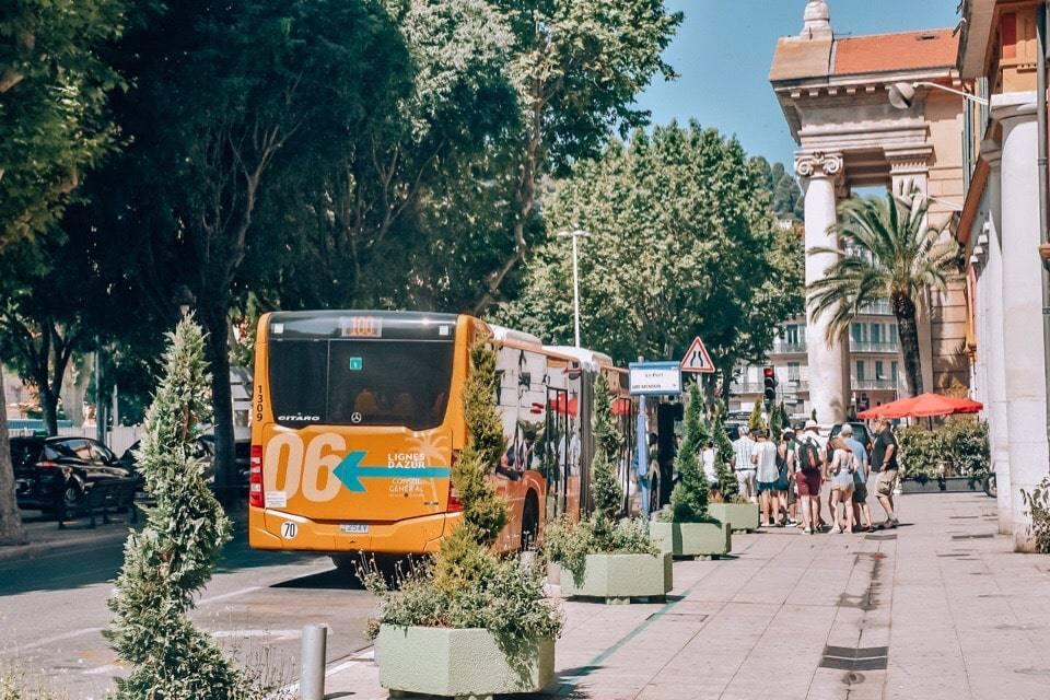 avtobus-100