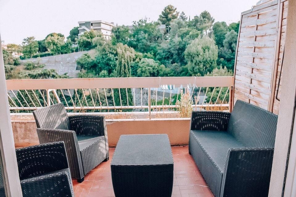 veranda-v-kvartire