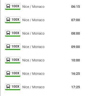 nicca-monako-avtobus-100x