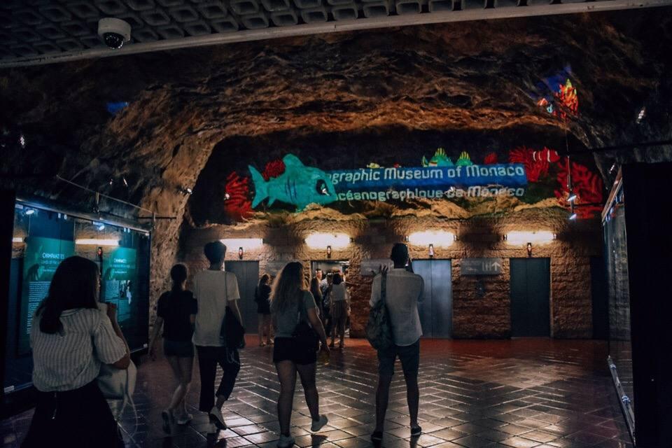 podzemnyj-perehod