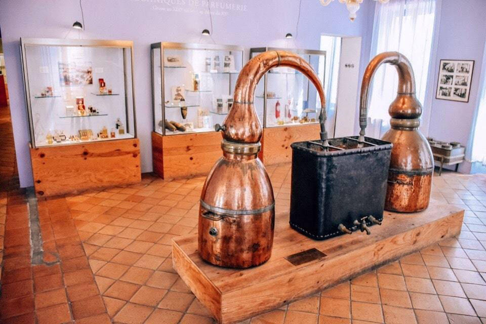 muzej-fragonard-gras