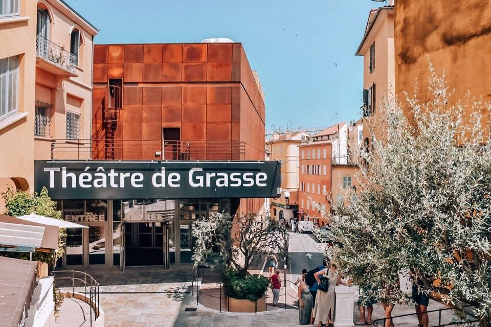 teatr-gras