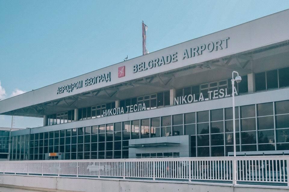aeroport-belgrada