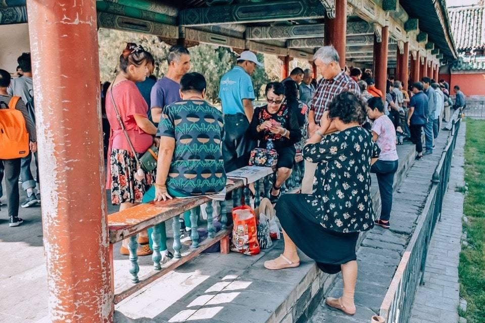 kitajskie-pensionery