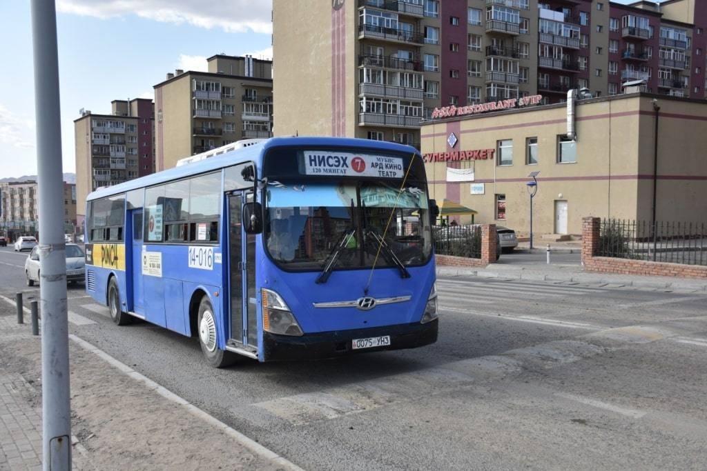 avtobus-7