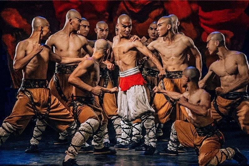 legendy-kung-fu