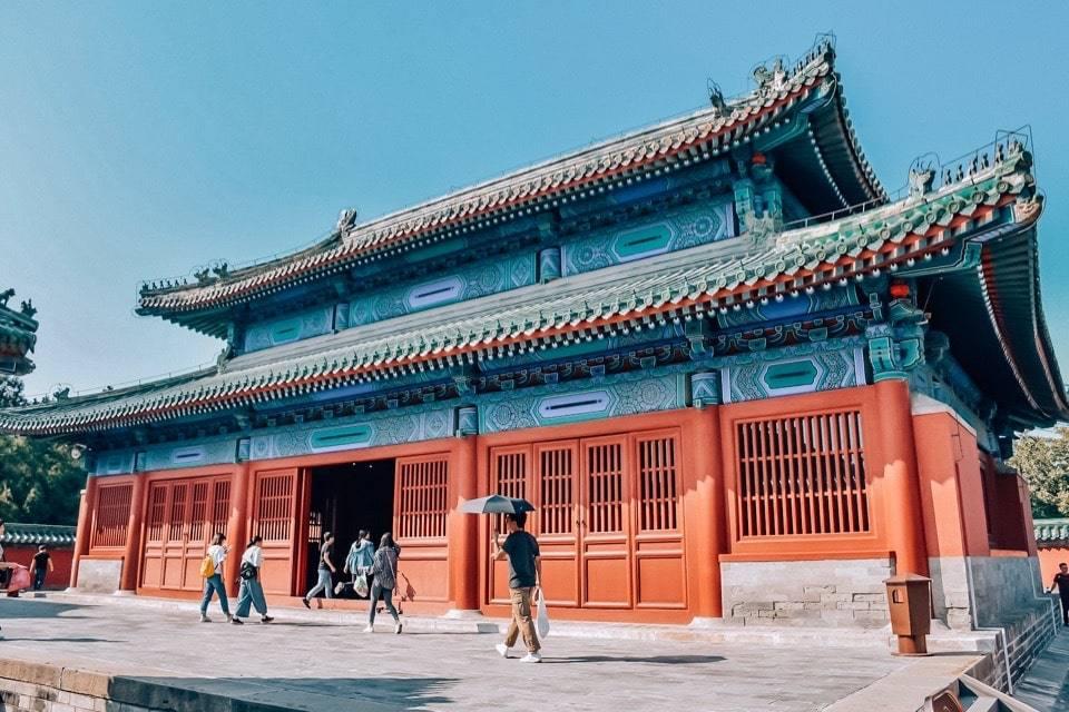 park-tjantan-hram