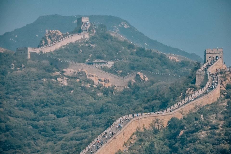 velikaja-kitayskaya-stena