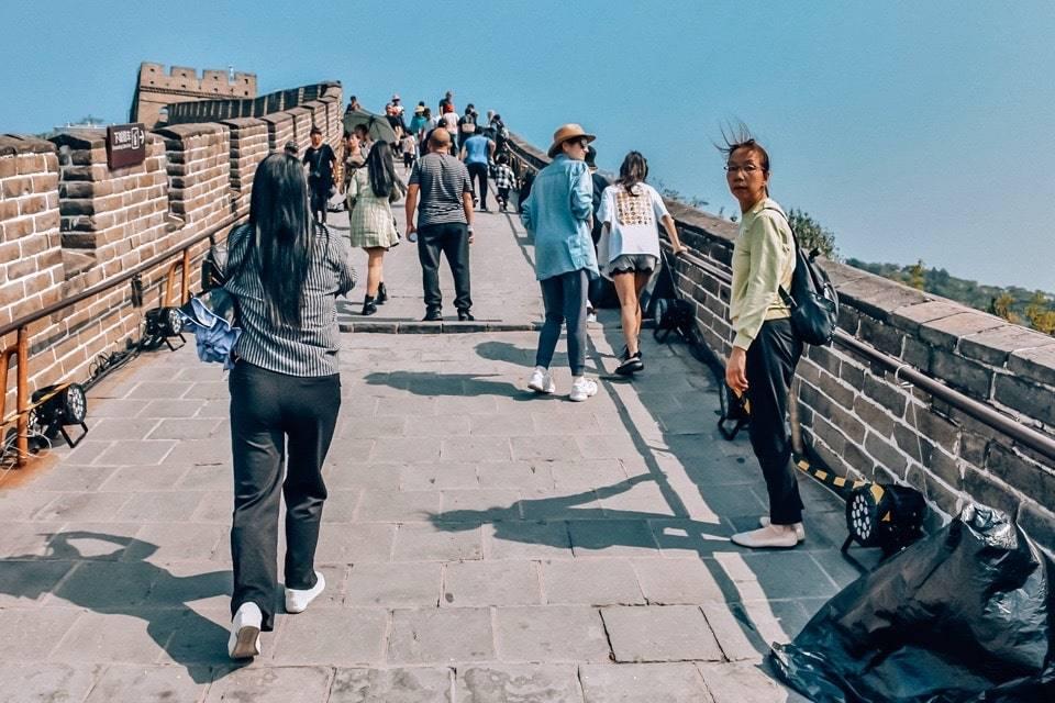 velikaja-kitajskaja-stena