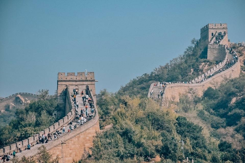dostoprimechatelnosti-pekina-stena