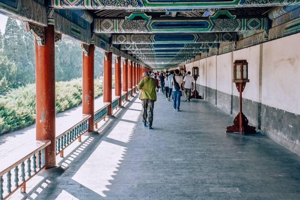 tjantan-galereja