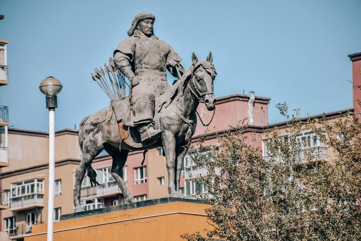 mongolija-viza