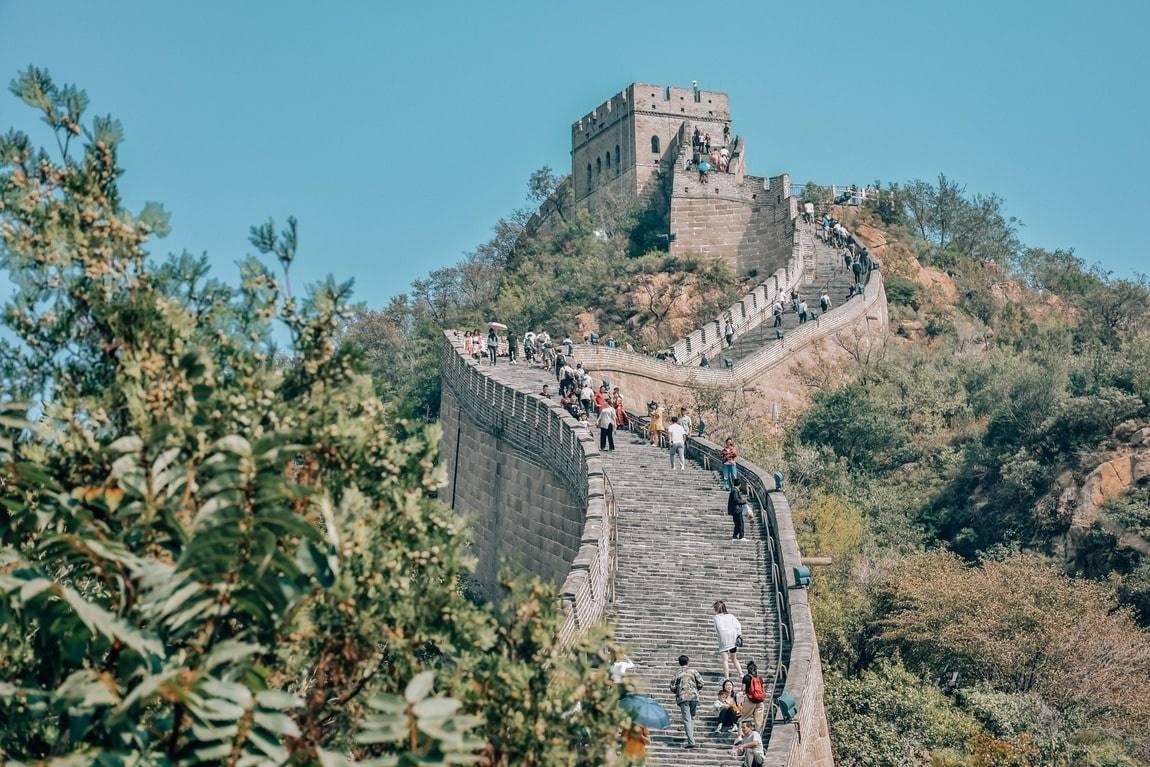 velikaya-kitayskaya-stena