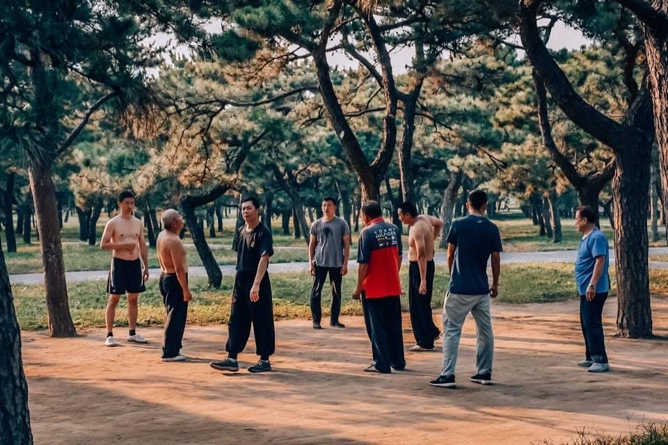 kitajskaja-joga