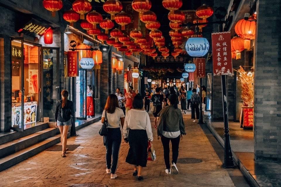 Qianmen-gde-ostanovitsja-v-pekine