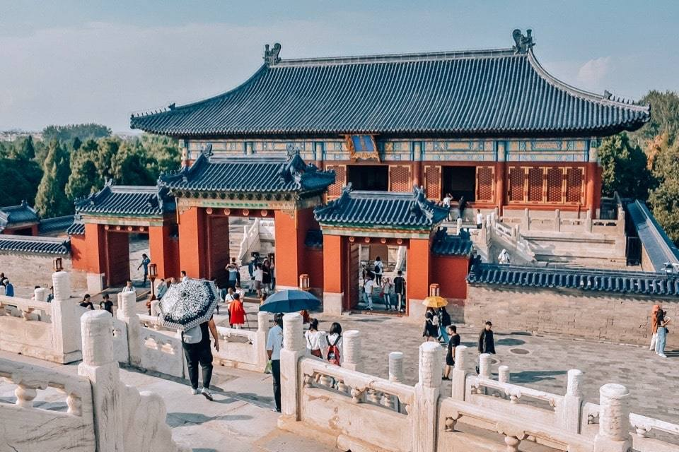 hram-pekin-knr