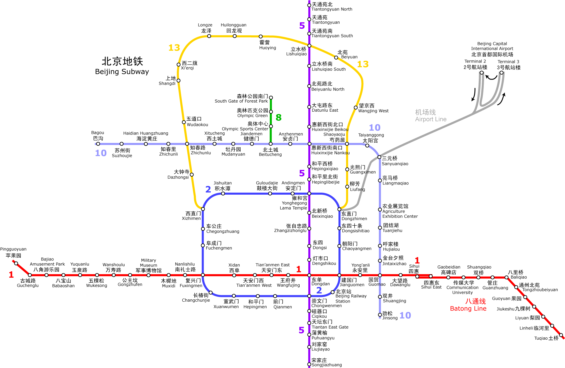 metro-pekina-2006