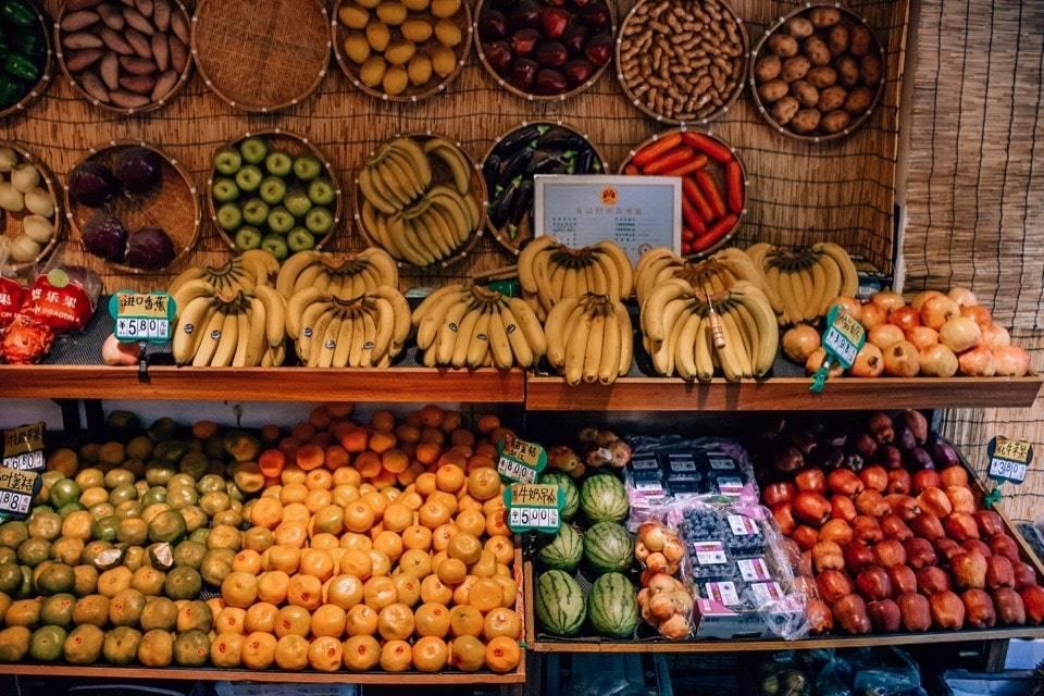 frukty-ceny-v-kitae