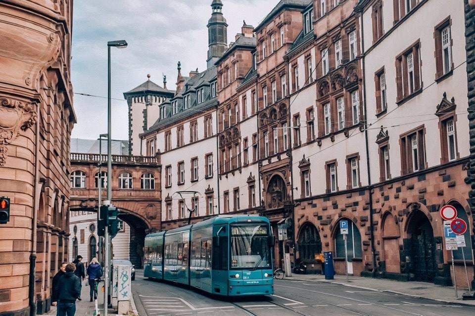 tramvaj-frankfurt