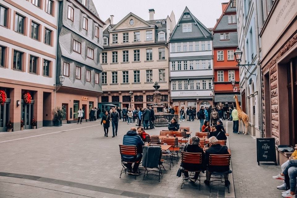 altstadt-frankfurt-na-mayne