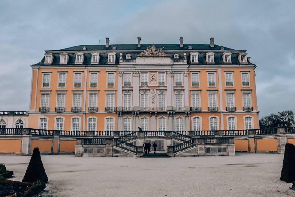 augustusburg-dvorec