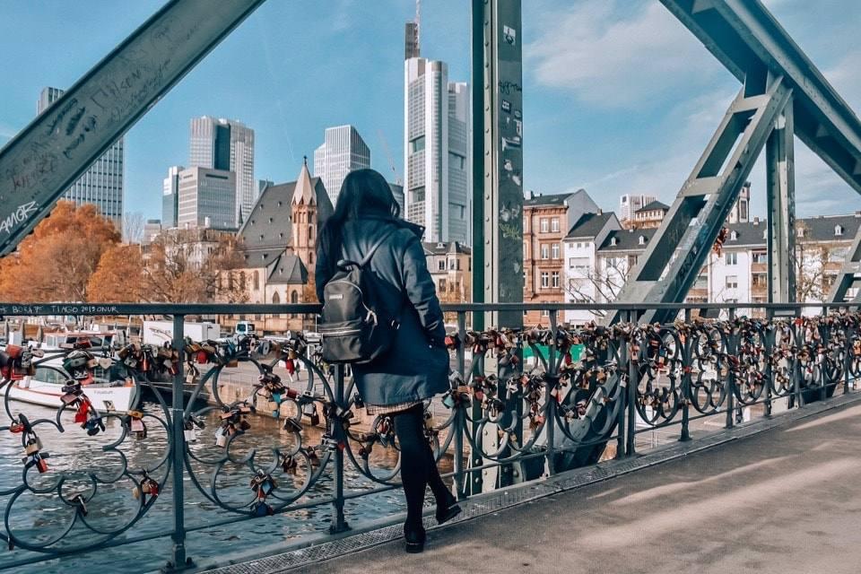 most-frankfurt