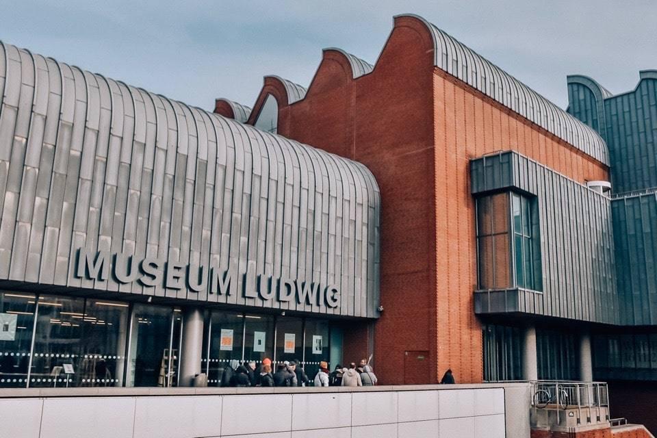 muzej-ludwiga
