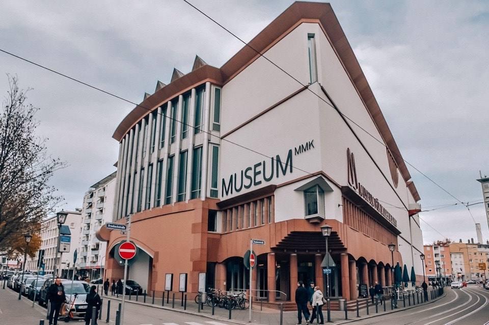 muzej-frankfurt