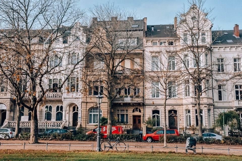 ulicy-v-bonne