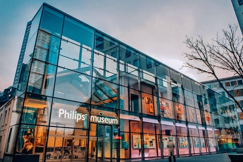muzej-filips