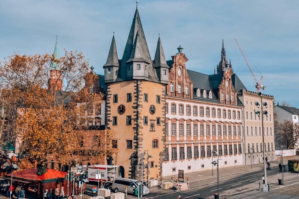 frankfurt-za-1-den