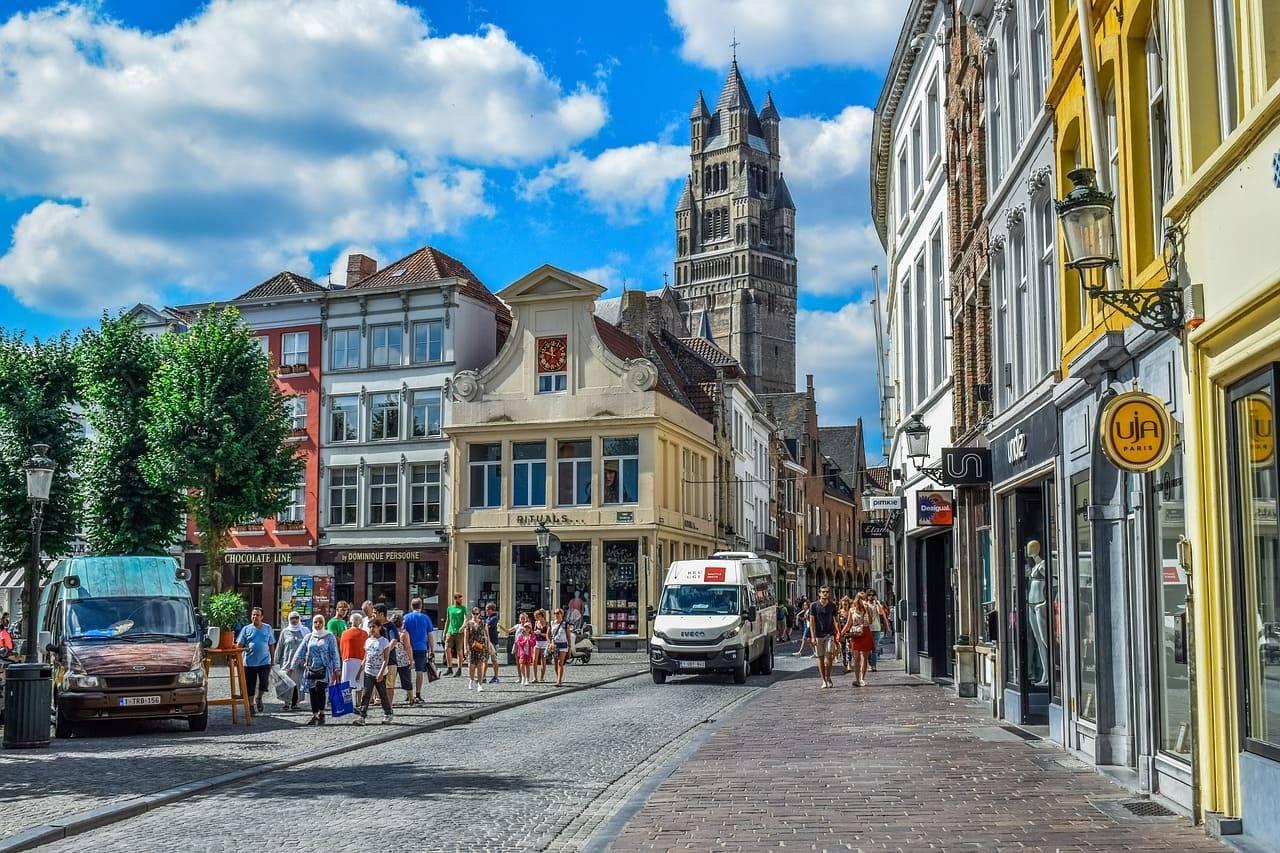 strahovka-belgija