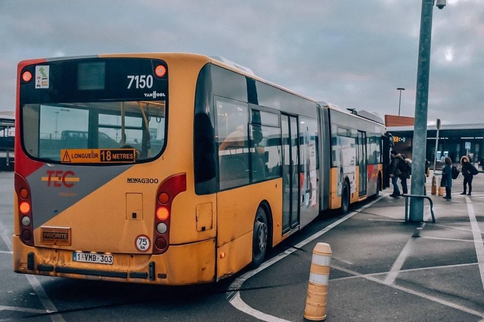 avtobus-a