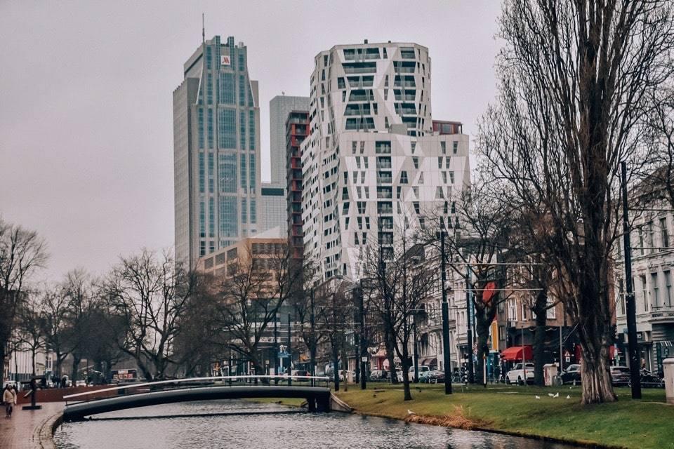ulica-rotterdam