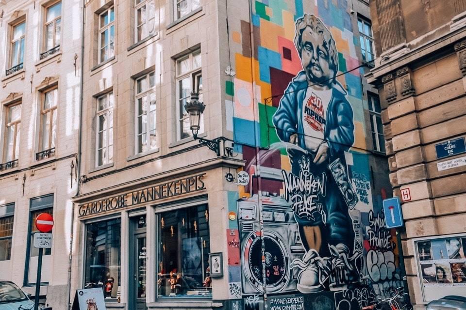 graffiti-dostoprimechatelnosti