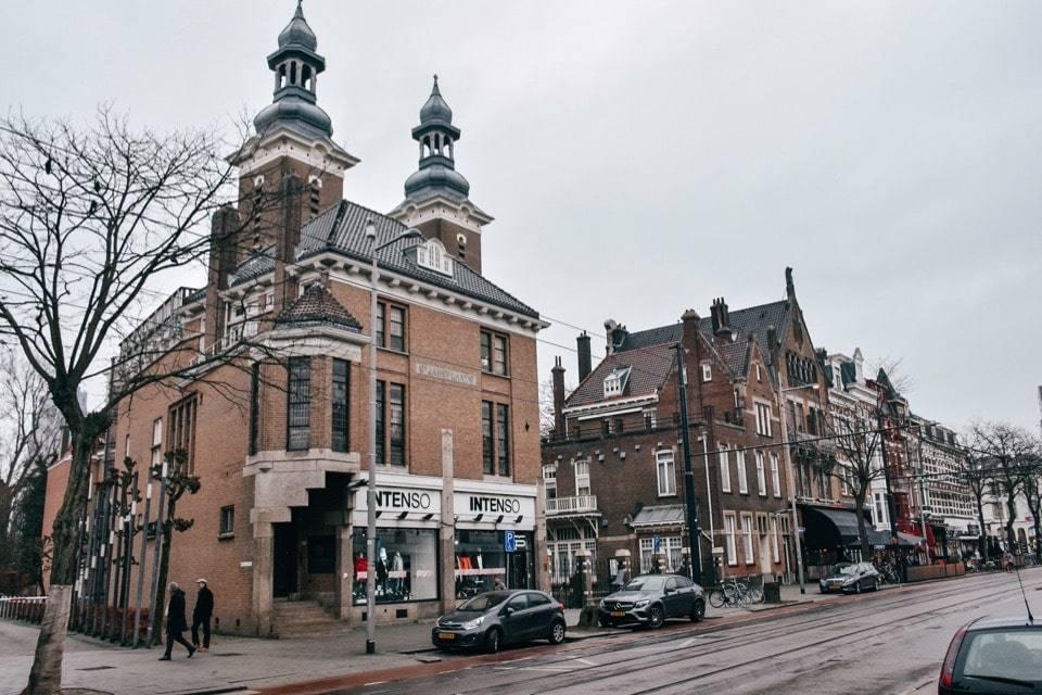 doma-rotterdam