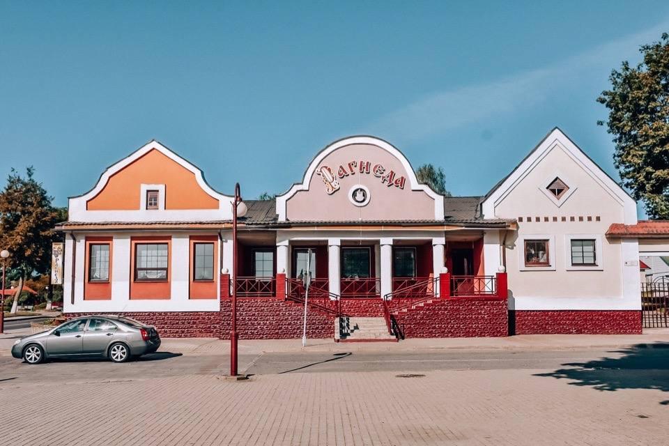 gorodskoj-poselok-mir