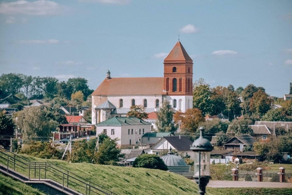Minsk-mirskij-zamok