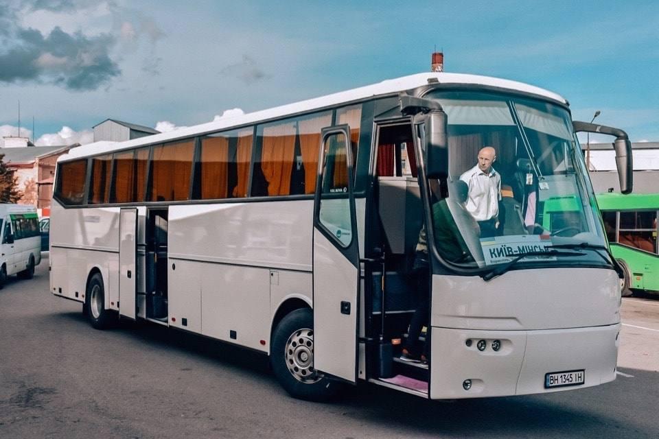 avtobus-kiev-minsk