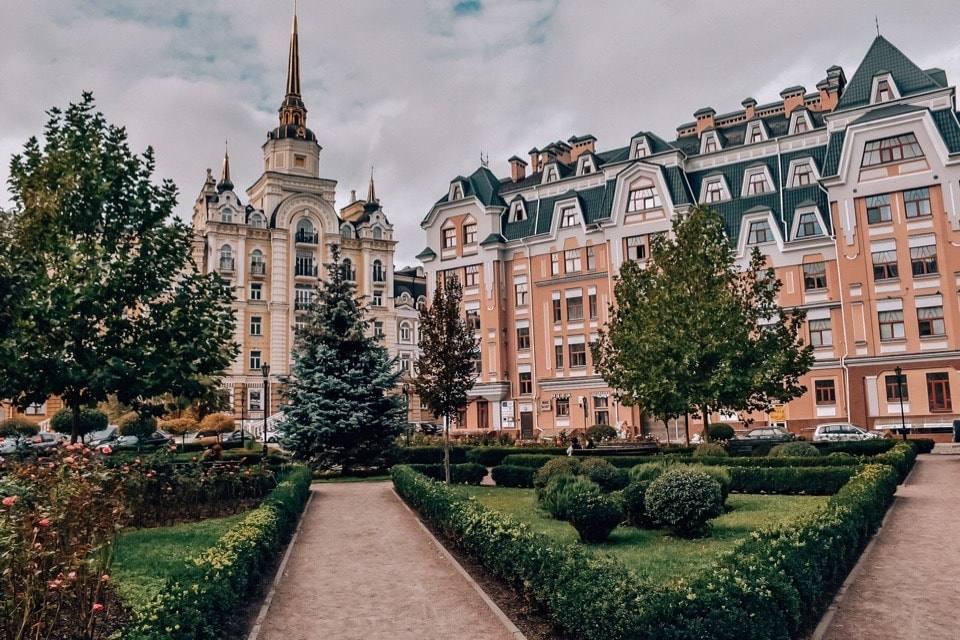 samye-krasivye-mesta-kiev