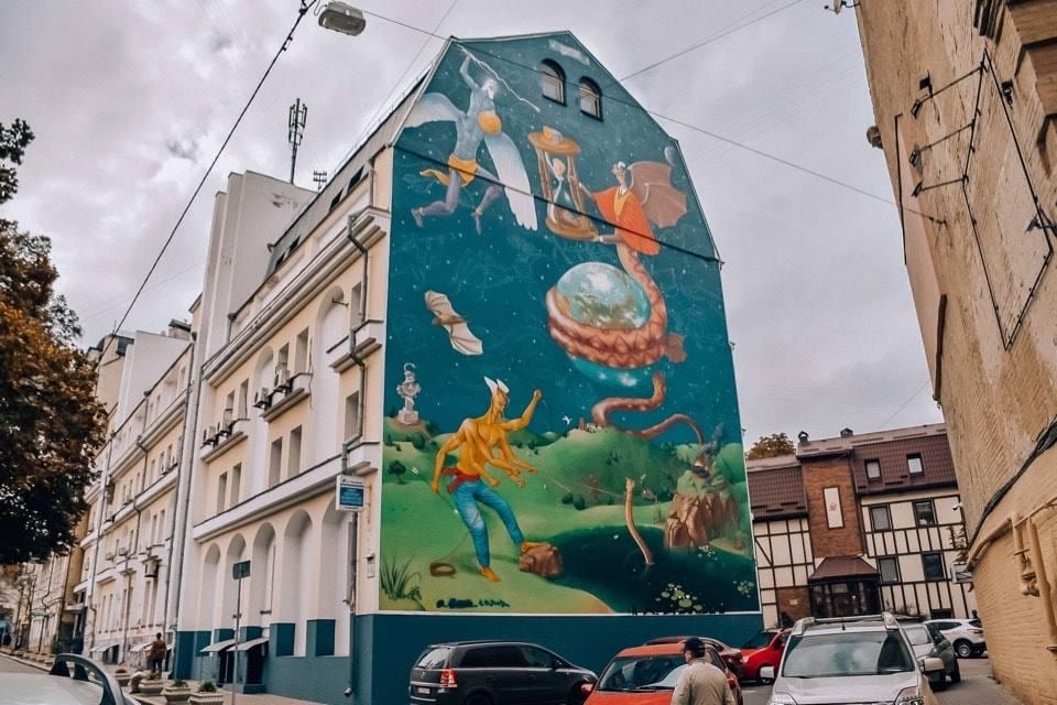 kievskie-muraly