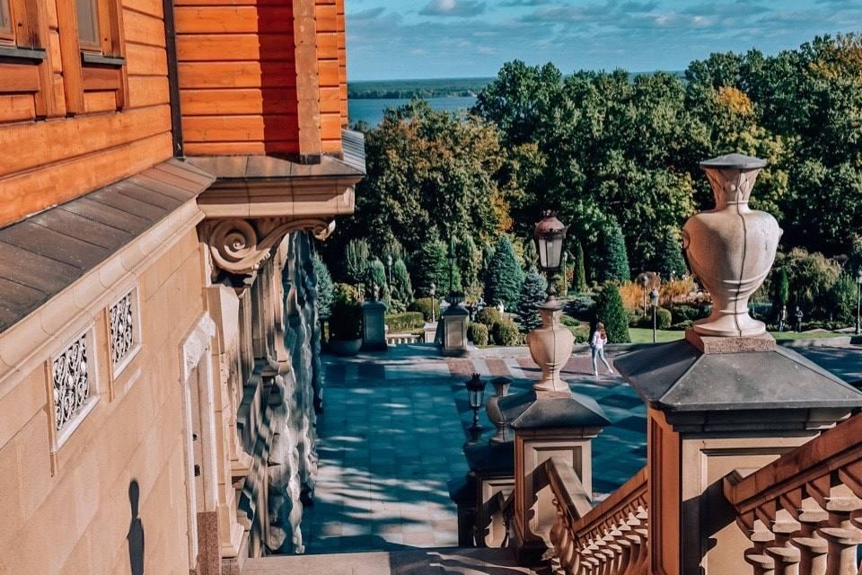rezidencija-janukovicha