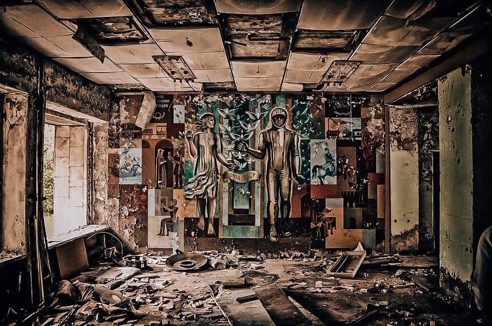 chernobyl-iz-kieva